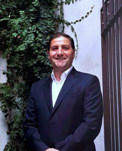 SAM ADIGRATI - Private Client Adviser B.Acc, FINSIA,CFP, SSA